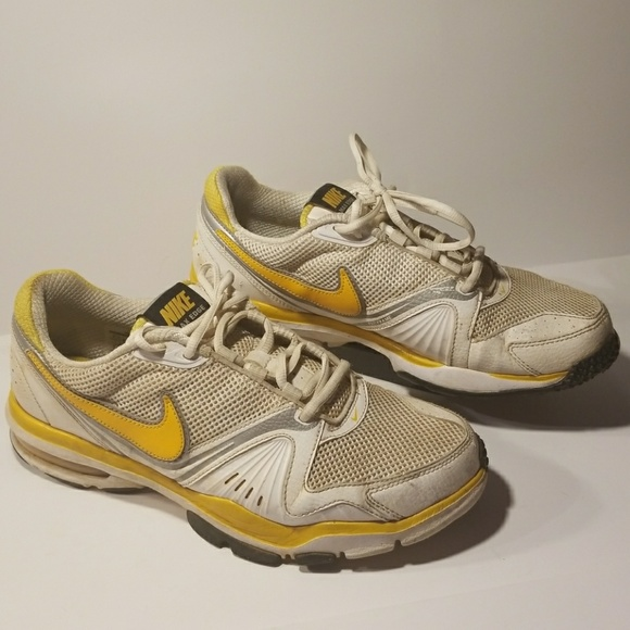 Max Edge 9 Air Size Men's 5 Nike Shoes I2YEDeWH9